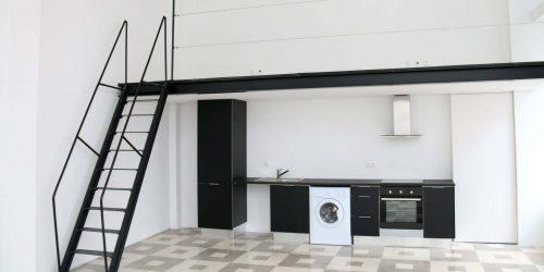lofts (8)